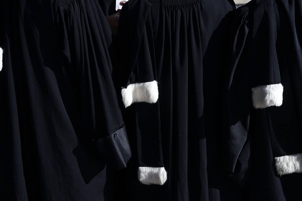 Quels sont les types de divorces engagés devant le Tribunal ?