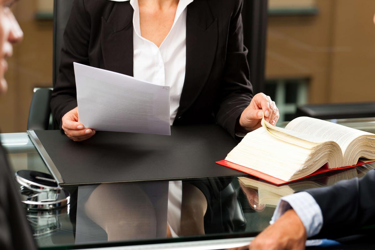 Validité du permis de conduire : est-ce que votre employeur peut la vérifier ?