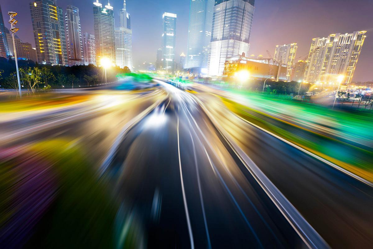 Questions courantes en droit routier